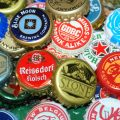 beer_bottle_caps