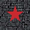RATM star